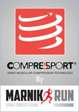 Marnik Run Sport Concept Store