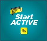 Star Active